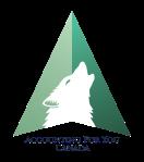 AFYC-logo_rgb72dpi-med