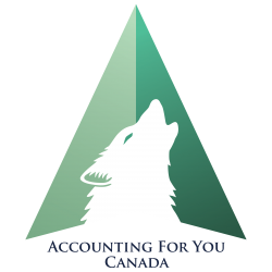 Accounting for You Canada